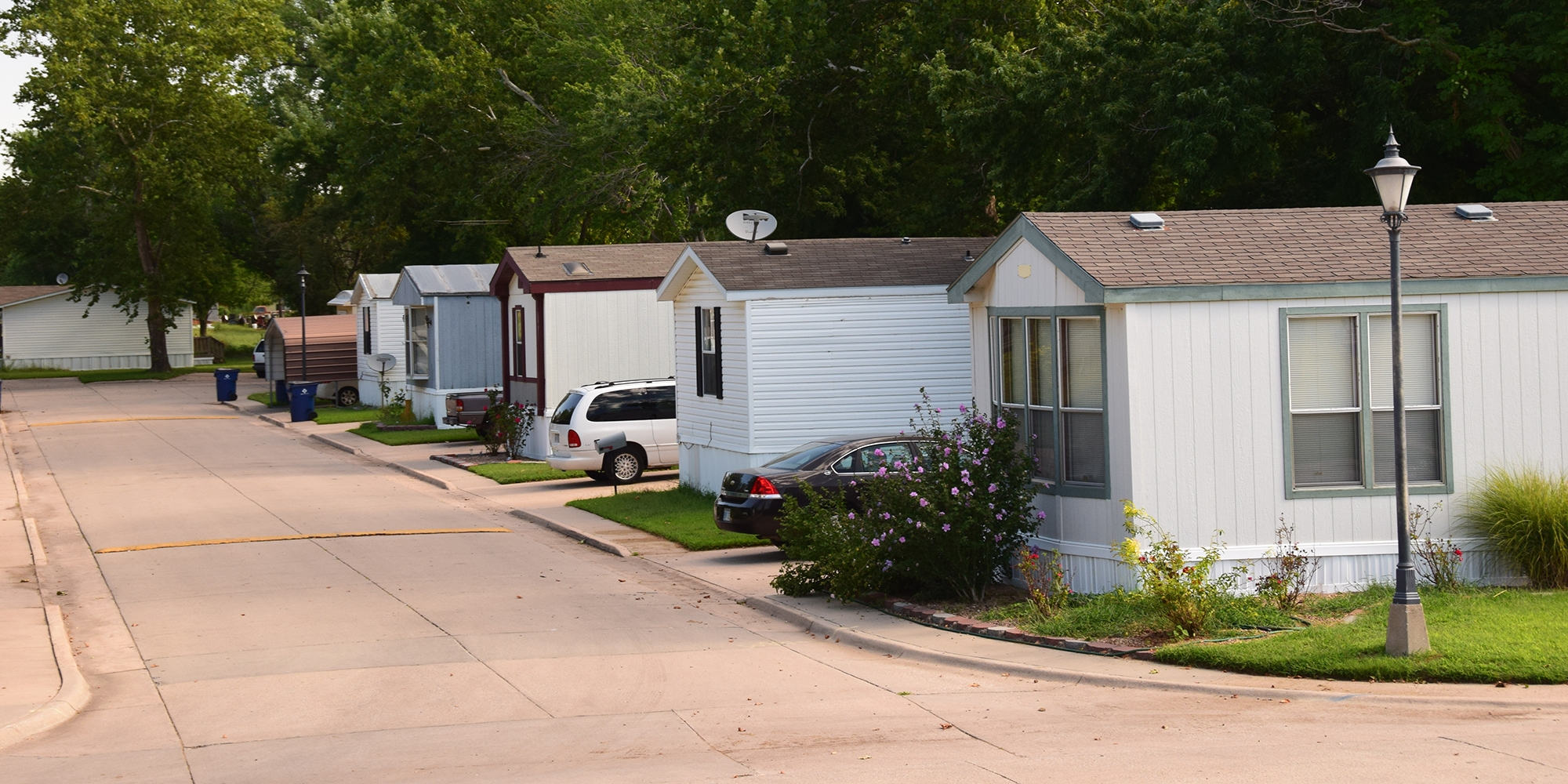 El Caudillo: Manufactured Homes in Wichita, KS | Bays on mhvillage colorado springs colorado, mobile home trailer frame, manufactured homes colorado,