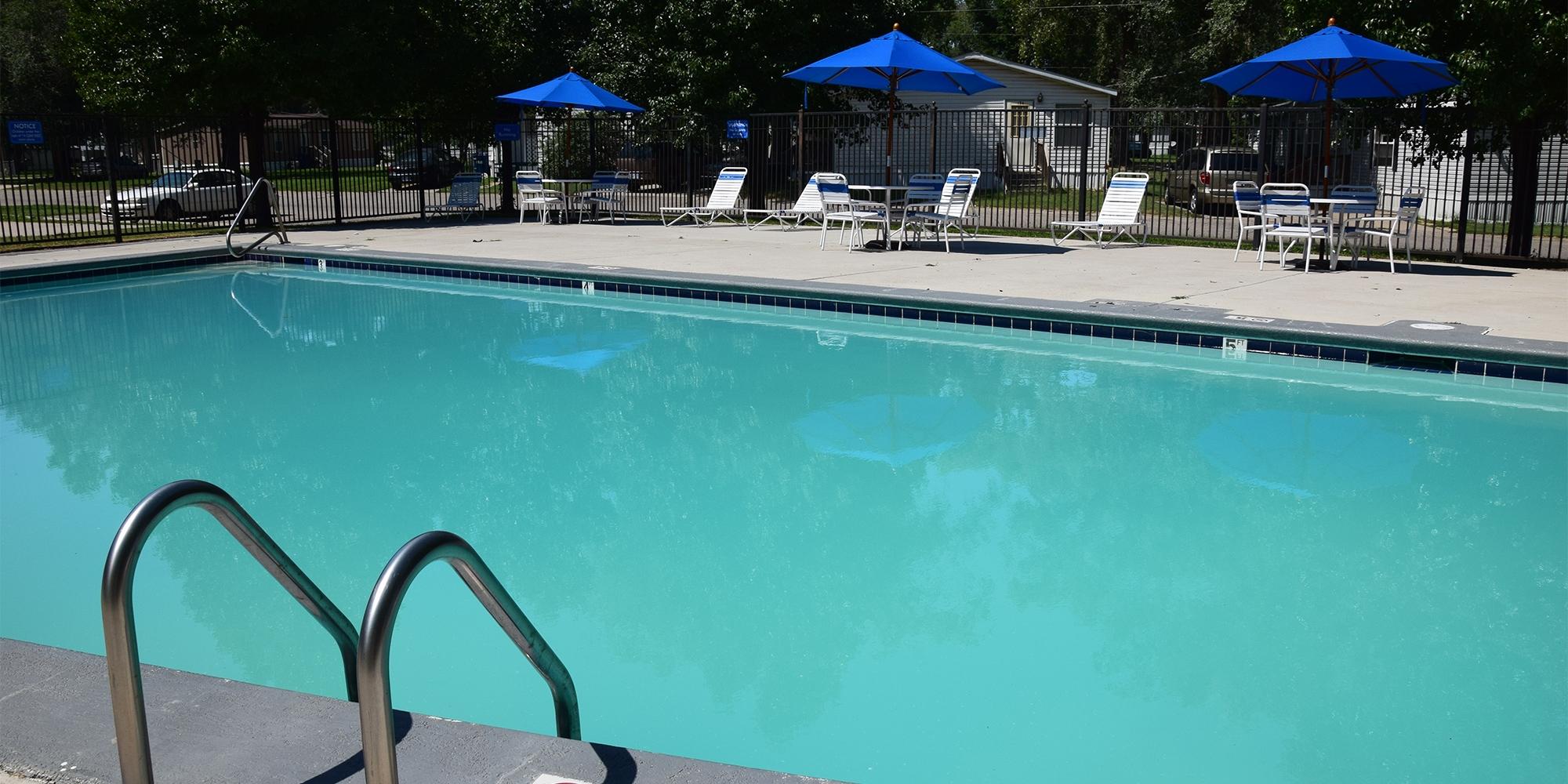 Twin Oaks Manufactured Homes In Wichita Ks Bayshore Communities