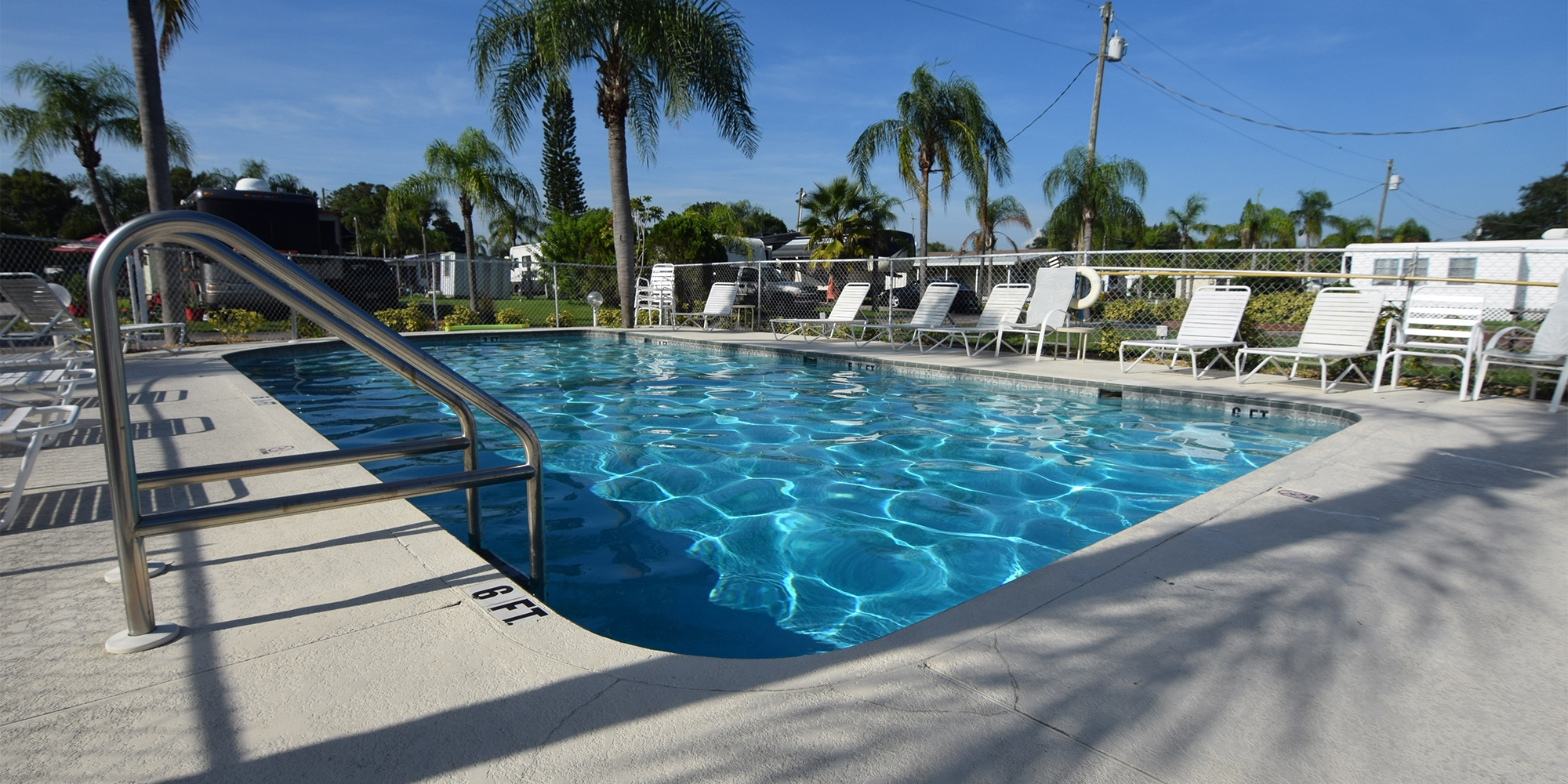 Incredible Avalon Manufactured Homes In Clearwater Fl Bayshore Download Free Architecture Designs Rallybritishbridgeorg